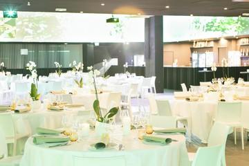 Paris  Salle de réception VOG.PARIS image 3