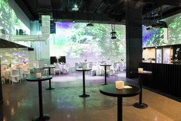Paris  Salle de réception VOG.PARIS image 5