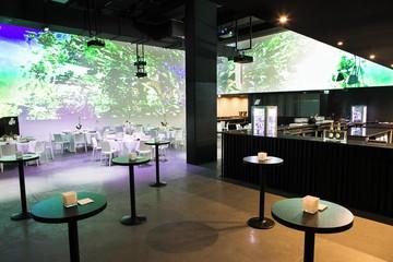 Paris  Salle de réception VOG.PARIS image 6
