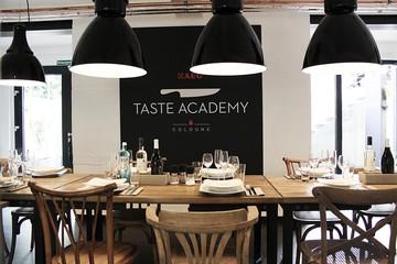 Cologne  Lieu Atypique Taste Academy Cologne image 5