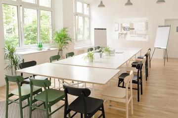 Berlin seminar rooms Meeting room Spacebase Muskauer - Seminar Room image 7