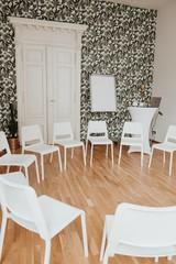 Leipzig Konferenzräume Meetingraum Raum 3 - Jungle Room image 0