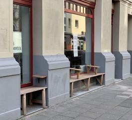 Cologne  Lieu Atypique Seminarraum im Belgischen Viertel image 0