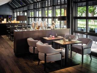 Köln corporate event venues Restaurant  image 1