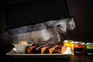 Köln corporate event venues Restaurant  image 2