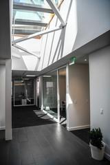 San Francisco  Meetingraum Conference Room 207 image 2