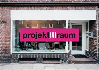 Hamburg  Salle de réunion projekttraum-Bauhaus image 0