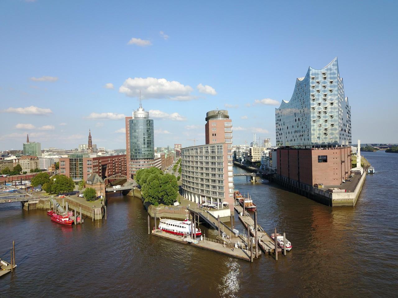 Hamburg    image 0