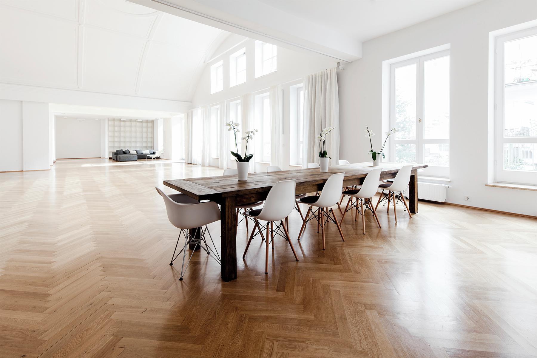 Munich training rooms Meeting room Isartalstudio image 0