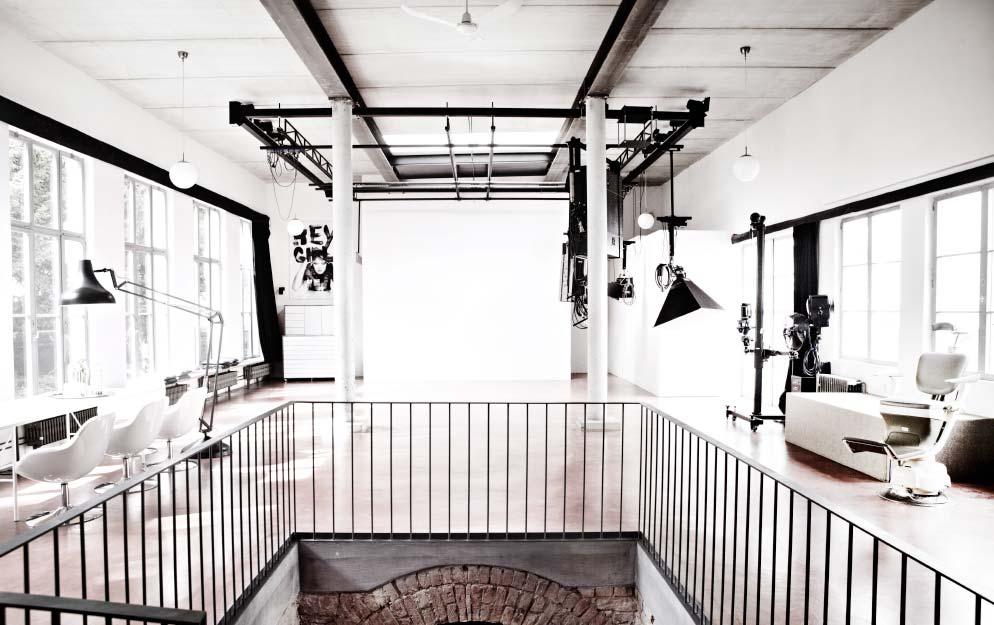 loft 60 325 mieten in frankfurt. Black Bedroom Furniture Sets. Home Design Ideas
