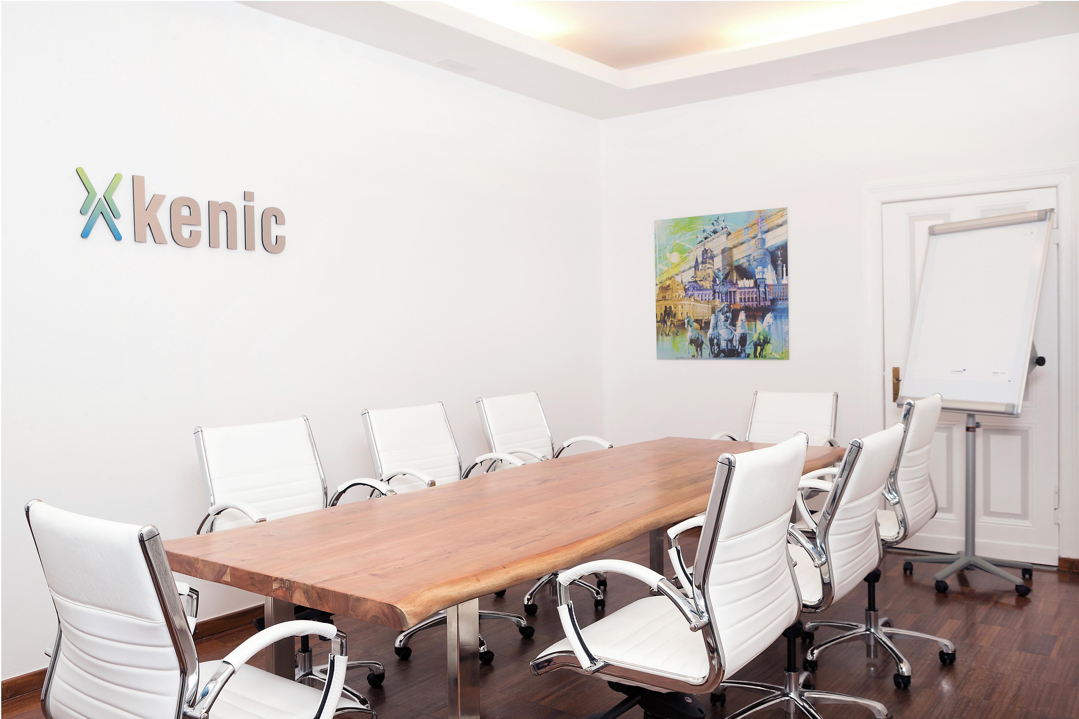 kenicroom konferenzraum mieten in berlin. Black Bedroom Furniture Sets. Home Design Ideas
