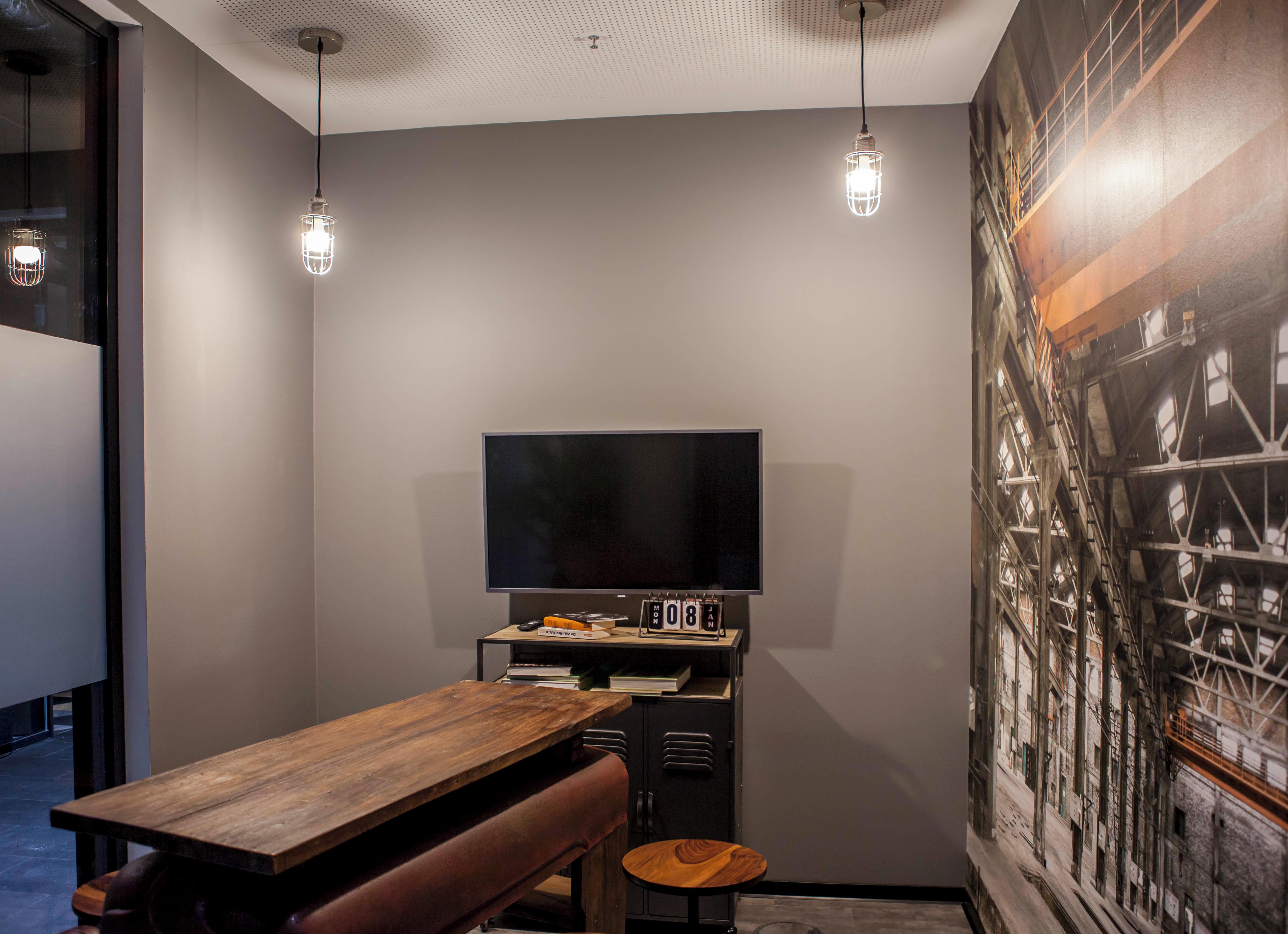 rent24 hamburg altstadt mieten in hamburg. Black Bedroom Furniture Sets. Home Design Ideas