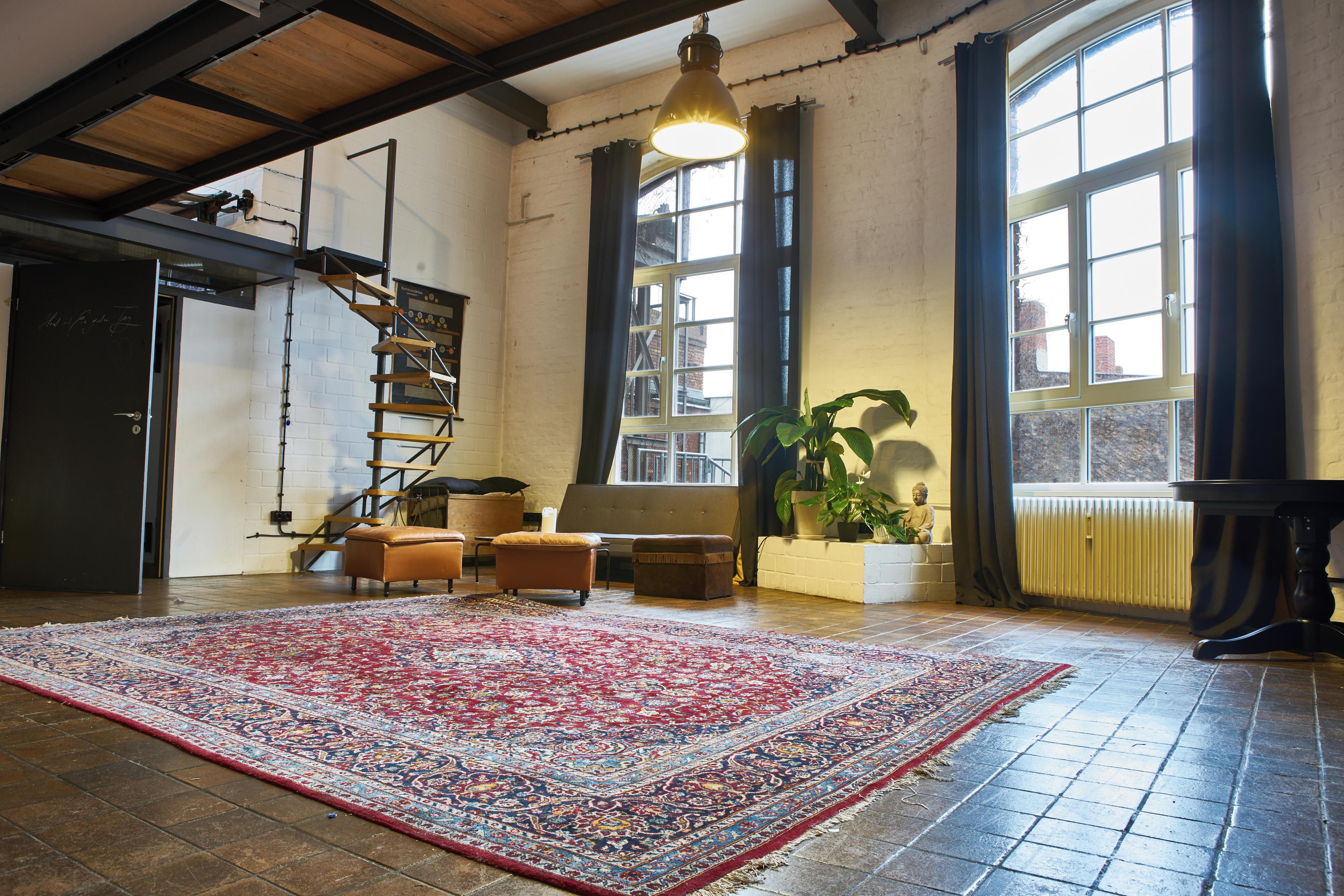 mieten in berlin. Black Bedroom Furniture Sets. Home Design Ideas