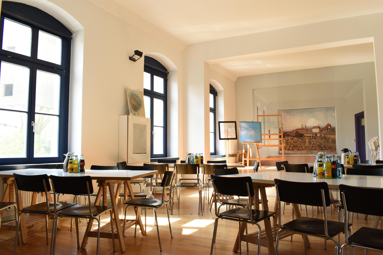 panometer atelier mieten in dresden. Black Bedroom Furniture Sets. Home Design Ideas