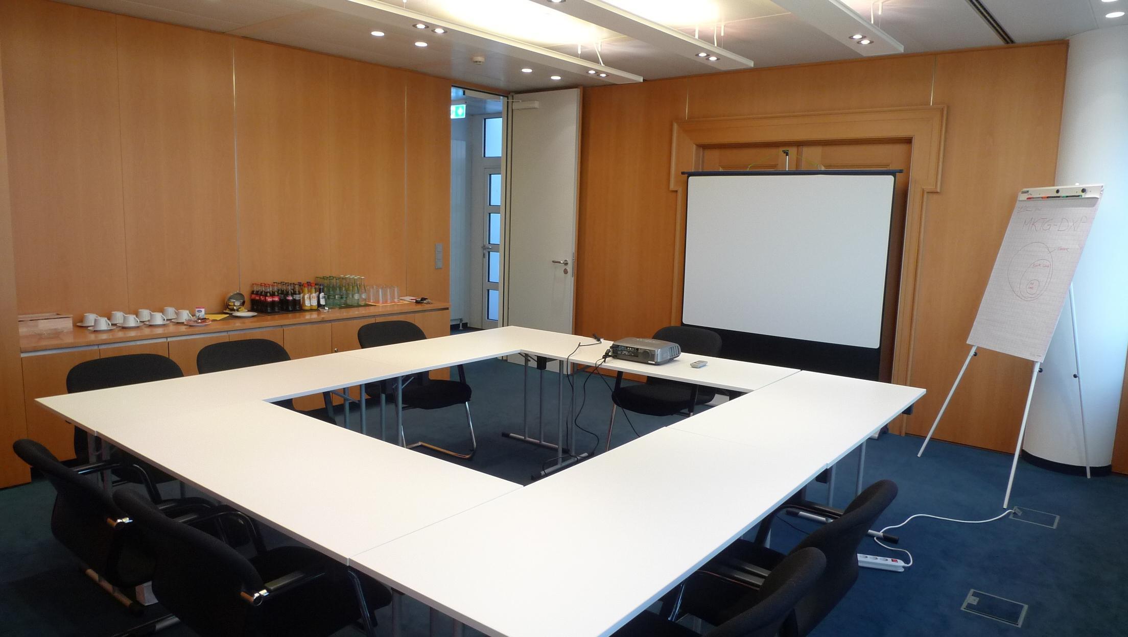ecos office center frankfurt eschborn mieten in eschborn. Black Bedroom Furniture Sets. Home Design Ideas