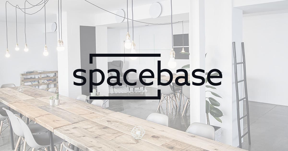 Spacebase Rent Inspiring Meeting Rooms And Event Spaces