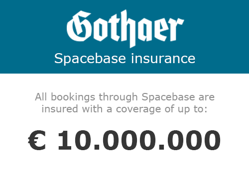 Insurance badge