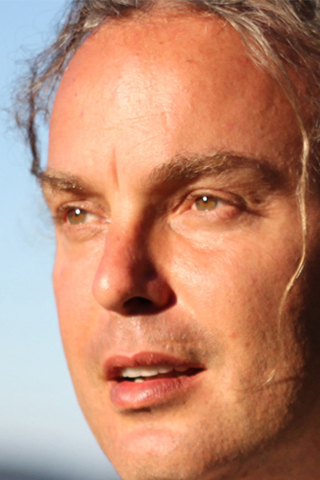 Simon Dewulf